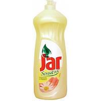 Jar Camomile бальзам для мытья посуды с витамином Е (1 л.)