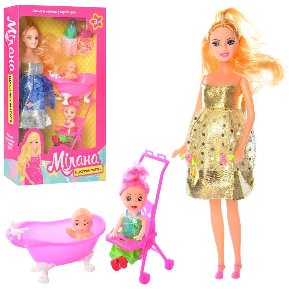 Кукла 2914