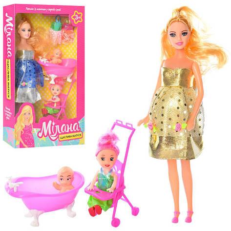 Кукла 2914 , фото 2