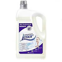 Ополіскувач Lenor professional sensitive 178 прань