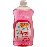 Persil Грейфрут средство для мытья посуды  (500 мл.)