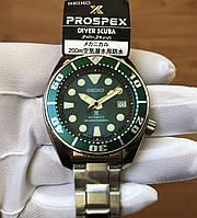 Seiko SUMO Automatic Diver Limited SZSC004 -JAPAN