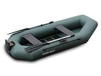 Лодка надувная Sport-Boat С 260LST