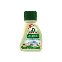 Frosch пятновыводитель желчное мыло 75 ml