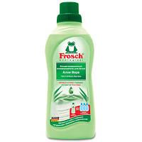Frosch кондиционер-ополаскиватель Алоэ Вера 750 ml