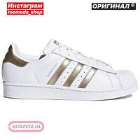Кроссовки Adidas SUPERSTAR SHOES CG5463