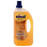Emsal Laminat засіб для ламінату 1 л