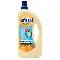 EMSAL чистящее средство для пола без воска, 1 л