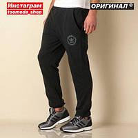 Спортивные Штаны Adidas SY Superstar TP X32495