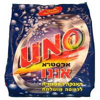 Стиральный порошок UNO Extra безфосфатный