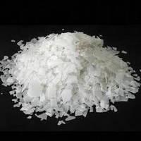 Сода каустическая,гидроксид натрия, натрію гідроокис