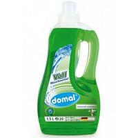 Засіб для прання універсальний Domal