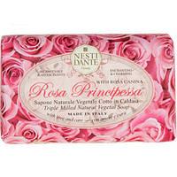 Мыло Nesti Dante Rosa Principessa