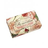 Мило Nesti Dante Романтика Троянди і півонії
