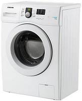 Стиральная машина Samsung WF60F1R0E2WD/UA (1639545)