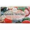 Мыло Nesti Dante Тропический рай Гавайская маракуйя и гуава