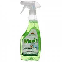 Winnis чистящее средство для всех типов поверхностей универсальное, 500 мл