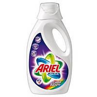 Гель для стирки Ariel Color 18 стирок