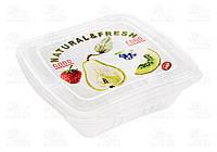 Snips Набор контейнеров Food Conteiners 500мл SN055000
