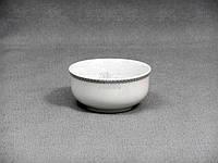 Thun Емкость для приправ (солонка) Opal 8034800 8см