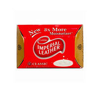 Cussons Imperial Leather мыло 115 g