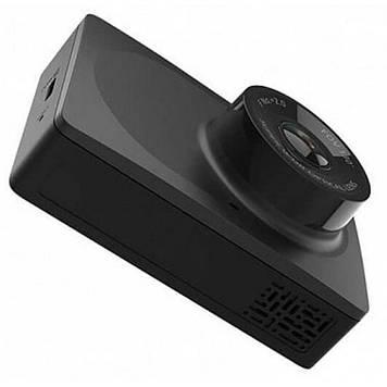 Відеореєстратор Xiaomi YI Compact Car DVR Black (YCS1.A17)