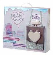 Набор для юного дизайнера слайм-аксессуаров Glam Goo Deluxe, MGA 549604, фото 1