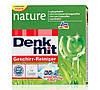 DenkMit Geschirr-Reiniger nature таблетки для посудомийних машин 30 шт