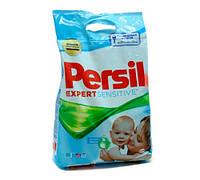 Persil Expert Sensetive кулек для детской одежды 2 кг-20 стирок