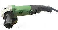 Угла шлифовальная машина Craft-tec PXAG-227 (180/1900W)