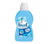 Perwoll Sport & Active гель для стирки для спортивной одежды, 1 л на 16 стирок