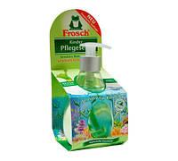 Frosch Детское жидкое мыло для рук (300 мл.)