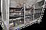 Бункерная кормушка с увлажнением, фото 2