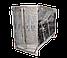 Бункерная кормушка с увлажнением, фото 3