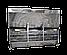 Бункерная кормушка с увлажнением, фото 4
