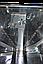 Бункерная кормушка с увлажнением, фото 8