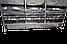 Бункерная кормушка с увлажнением, фото 5