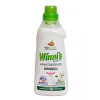 Winnis Концентрированный ополаскиватель с цветочным ароматом, 750мл