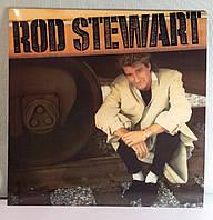 CD диск Rod Stewart - Every Beat Of My Heart