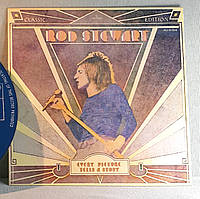 CD диск Rod Stewart - Every Picture Tells A Story
