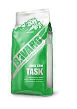 Сухой корм Bavaro Task 23/9 для взрослых рабочих собак 18 кг