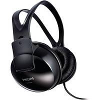 Наушники Philips SHP1900/10 Черный (1609214)