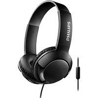 Наушники Philips SHL3075BK Black (4180534)