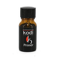 Праймер 10мл Kodi