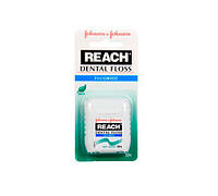 Reach зубна нитка 50м