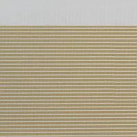 Готовые рулонные шторы Ткань ВМ-2303 Кремовый