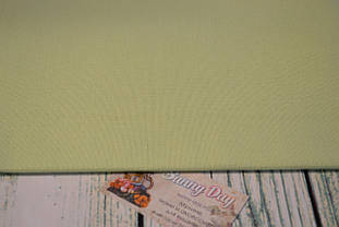 1235/6122 Linda Schulertuch 27, цвет - Lime/Лайм
