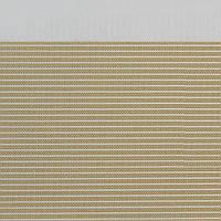 Готові рулонні штори Тканина ВМ-2303 Кремовий