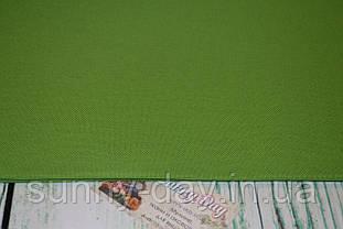1235/6130 Linda Schulertuch 27, цвет - Весенняя зелень