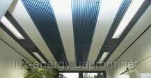 Инфракрасные потолочные панели Zehnder, фото 3